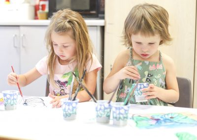 preschool play 2
