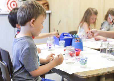 preschool play 4