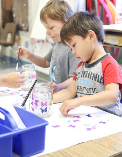 preschool crafts 2