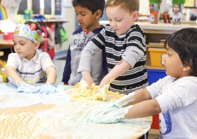 preschool play 3